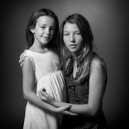 Photographe mariage - Studio CLIN D'OEIL - photo 42