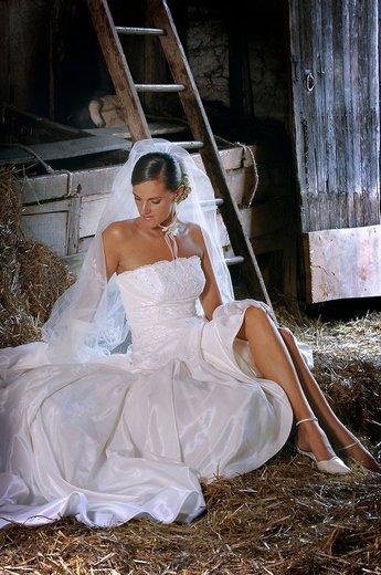 Photographe mariage - Studio CLIN D'OEIL - photo 17