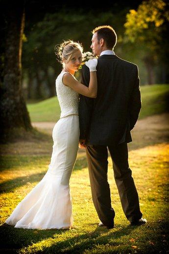 Photographe mariage - Studio CLIN D'OEIL - photo 26