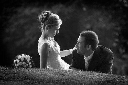 Photographe mariage - Studio CLIN D'OEIL - photo 19