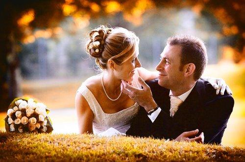 Photographe mariage - Studio CLIN D'OEIL - photo 27