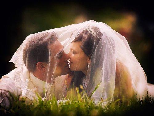 Photographe mariage - Studio CLIN D'OEIL - photo 9