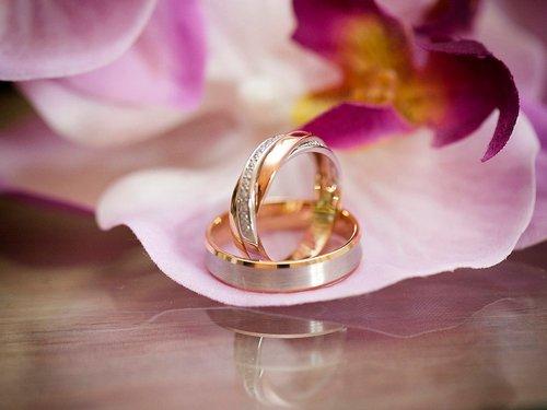 Photographe mariage - Studio CLIN D'OEIL - photo 7