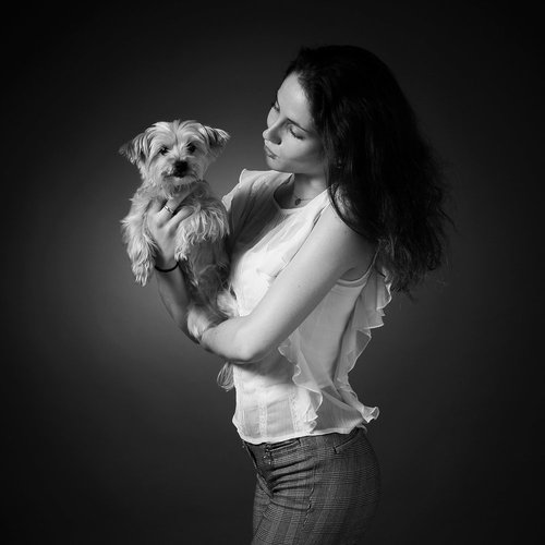 Photographe mariage - Studio CLIN D'OEIL - photo 38