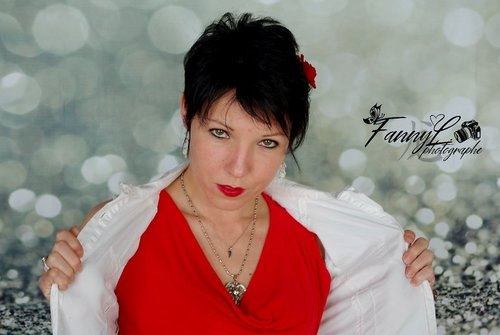 Photographe mariage - Fanny L. Photographe - photo 47