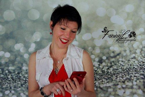 Photographe mariage - Fanny L. Photographe - photo 51
