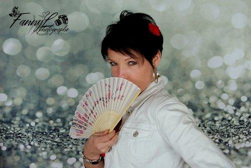 Photographe mariage - Fanny L. Photographe - photo 45