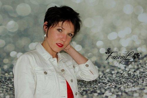 Photographe mariage - Fanny L. Photographe - photo 43