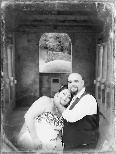 Photographe mariage - Bimola photography - photo 55