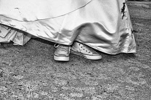 Photographe mariage - Bimola photography - photo 57