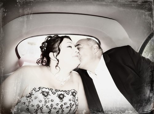Photographe mariage - Bimola photography - photo 60