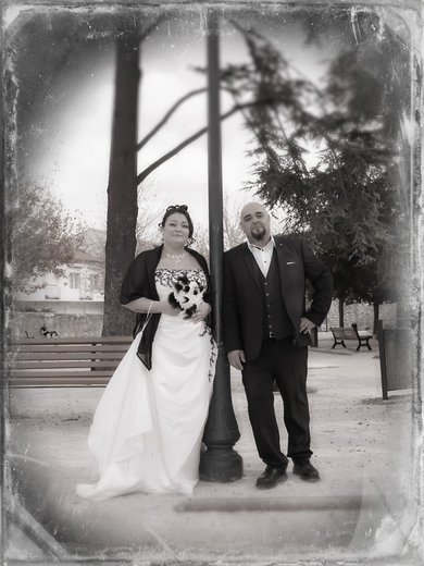 Photographe mariage - Bimola photography - photo 49