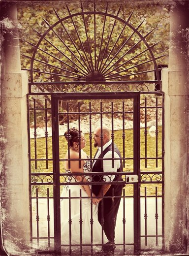 Photographe mariage - Bimola photography - photo 56