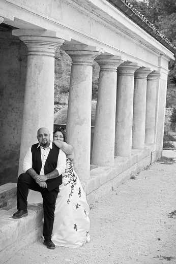 Photographe mariage - Bimola photography - photo 58
