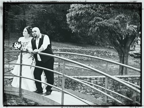 Photographe mariage - Bimola photography - photo 54