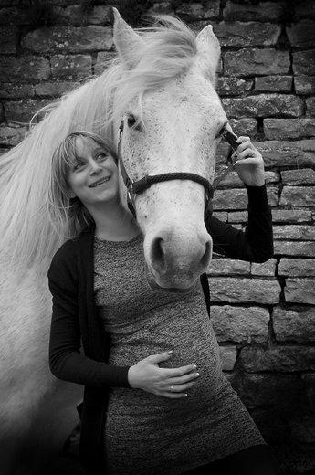 Photographe mariage - Chamfroy Laurence - photo 114
