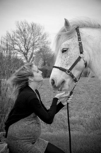 Photographe mariage - Chamfroy Laurence - photo 110
