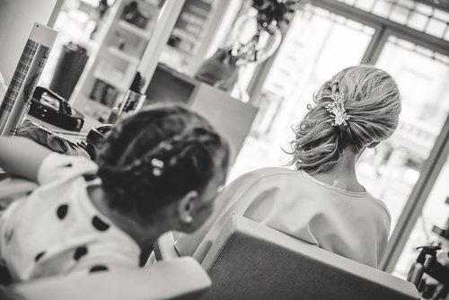 Photographe mariage - Fanny Rondi Photographie - photo 38