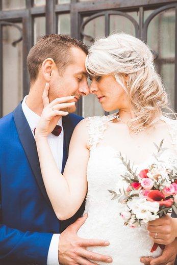 Photographe mariage - Fanny Rondi Photographie - photo 39