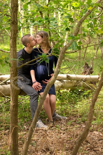 Photographe mariage - Dream Capture - photo 82