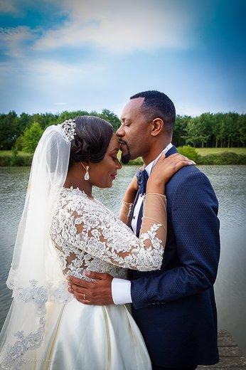 Photographe mariage - DEBRAGUESS-image - photo 4