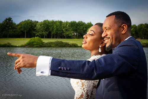 Photographe mariage - DEBRAGUESS-image - photo 6
