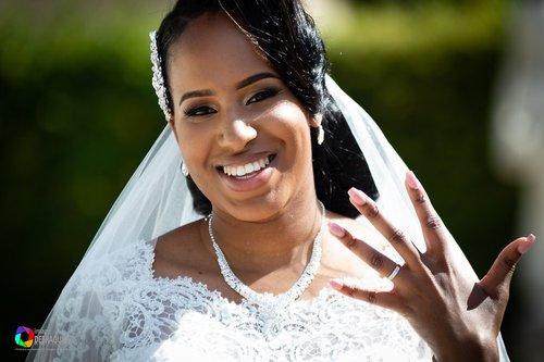 Photographe mariage - DEBRAGUESS-image - photo 18