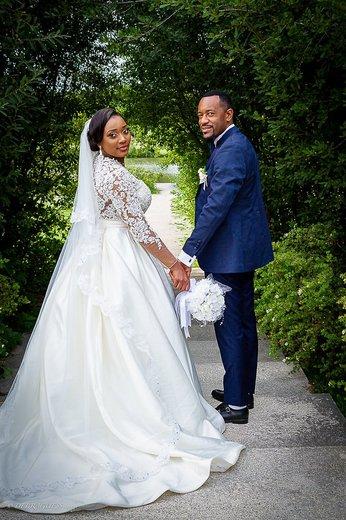 Photographe mariage - DEBRAGUESS-image - photo 1