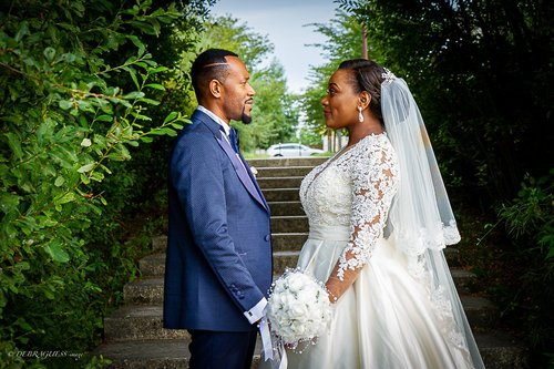 Photographe mariage - DEBRAGUESS-image - photo 3