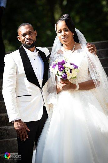 Photographe mariage - DEBRAGUESS-image - photo 13