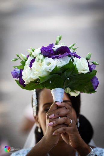 Photographe mariage - DEBRAGUESS-image - photo 14
