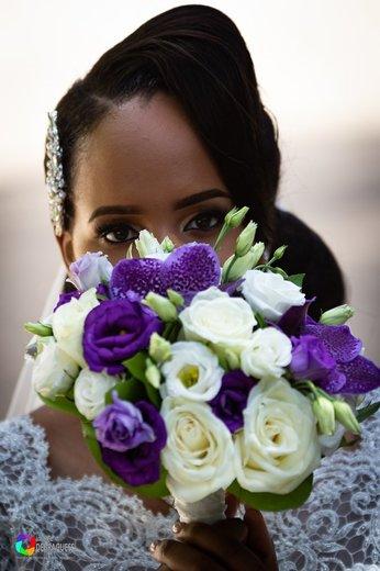 Photographe mariage - DEBRAGUESS-image - photo 15