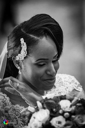 Photographe mariage - DEBRAGUESS-image - photo 16