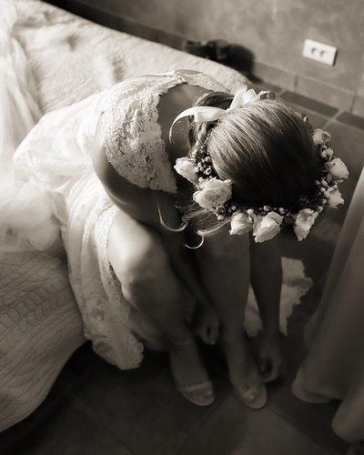 Photographe - Stella Chahmirian Futugraffia. - photo 1