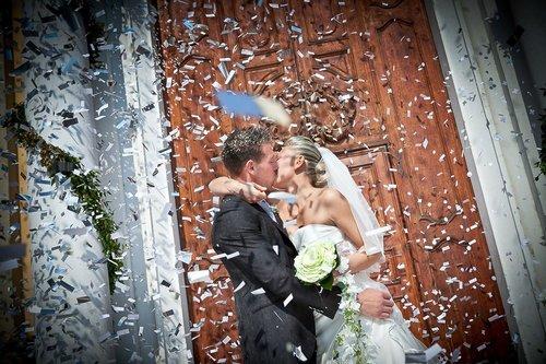 Photographe mariage - MARC RAYMOND PHOTOGRAPHE - photo 50