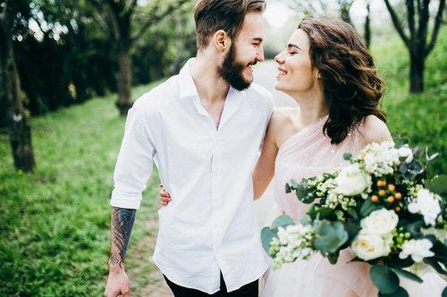 Photographe mariage - MARC RAYMOND PHOTOGRAPHE - photo 20