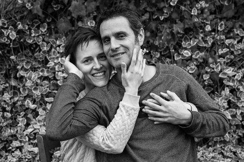 Photographe mariage - MARC RAYMOND PHOTOGRAPHE - photo 23