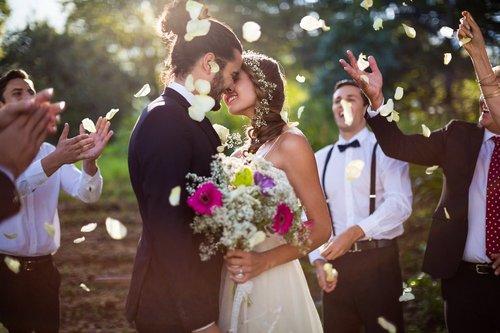 Photographe mariage - MARC RAYMOND PHOTOGRAPHE - photo 28