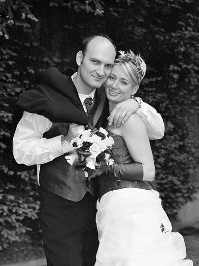 Photographe mariage - MARC RAYMOND PHOTOGRAPHE - photo 30