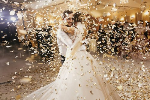 Photographe mariage - MARC RAYMOND PHOTOGRAPHE - photo 41