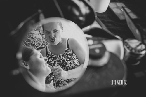 Photographe mariage - Priscilla G. - photo 13