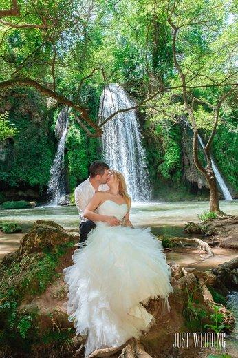 Photographe mariage - Priscilla G. - photo 42