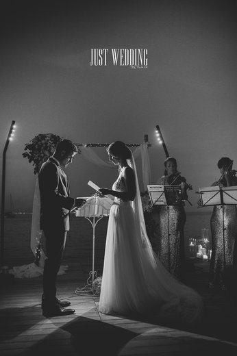 Photographe mariage - Priscilla G. - photo 19