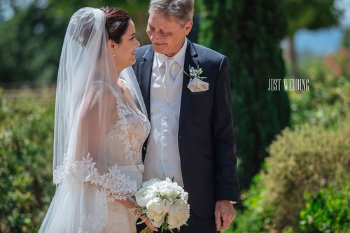 Photographe mariage - Priscilla G. - photo 36