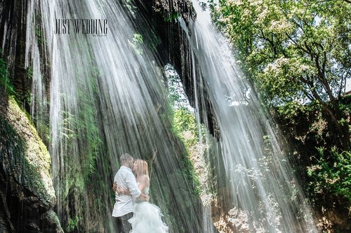 Photographe mariage - Priscilla G. - photo 43
