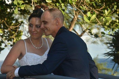 Photographe mariage - STUDIO ROMANTIC  - photo 1