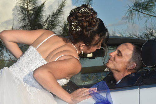 Photographe mariage - STUDIO ROMANTIC  - photo 6