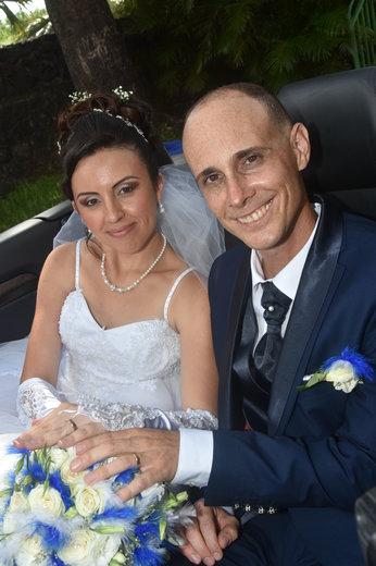 Photographe mariage - STUDIO ROMANTIC  - photo 4