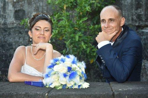 Photographe mariage - STUDIO ROMANTIC  - photo 2