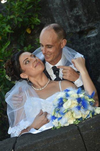 Photographe mariage - STUDIO ROMANTIC  - photo 3